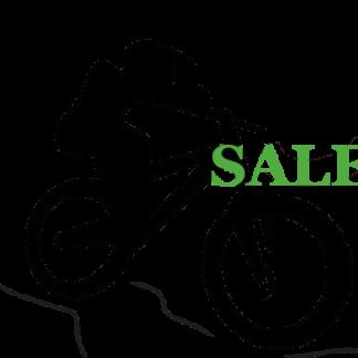 !! Sale !!